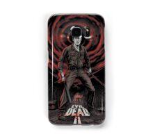 Dead Evil 2 Samsung Galaxy Case/Skin