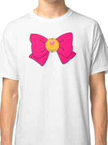 Sailor Moon Bow Classic T-Shirt