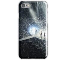 Out Of The Woods- Baton Rouge iPhone Case/Skin