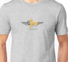 indy 500 Unisex T-Shirt