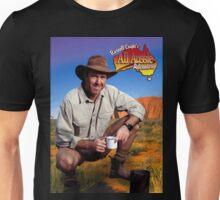 russell coight Unisex T-Shirt