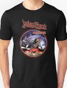 J.P Unisex T-Shirt