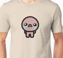 The Binding of Isaac, old school Isaac Unisex T-Shirt