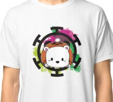 Bepo Classic T-Shirt