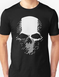 Skull of wildlands Unisex T-Shirt