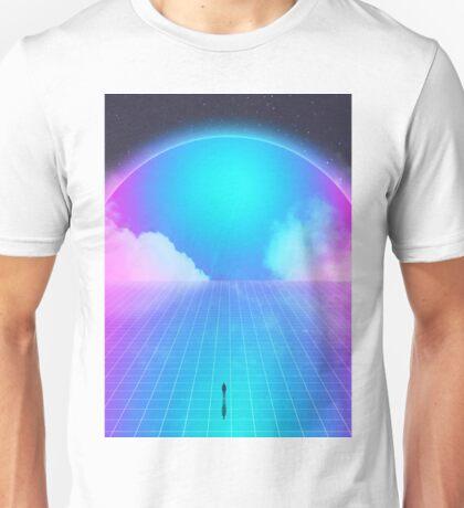 Worship 2030 Unisex T-Shirt