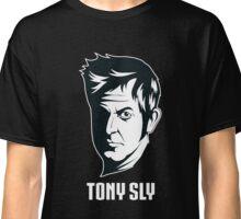 Tony Sly Classic T-Shirt