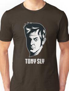 Tony Sly Unisex T-Shirt