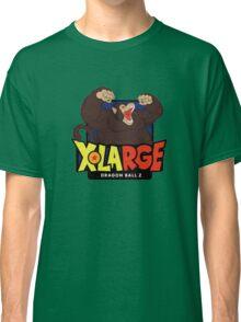 X-Large x Dragon Ball Classic T-Shirt
