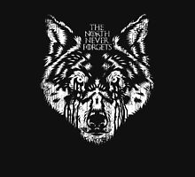 Tshirt & Hoodie Unisex T-Shirt