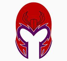 Magneto Helmet Unisex T-Shirt