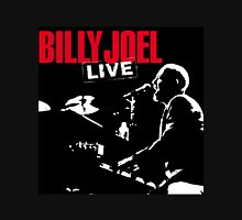 billy joel in live concert soenda Unisex T-Shirt