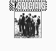 The Specials  Unisex T-Shirt
