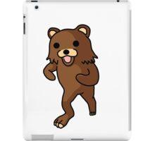 MEME iPad Case/Skin