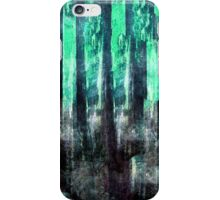 abstract 5/16 b iPhone Case/Skin