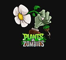 Plants vs Zombies Unisex T-Shirt