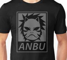 ANBU Unisex T-Shirt