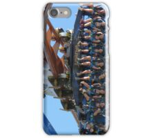 Valravn  iPhone Case/Skin