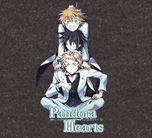 Pandora Hearts Unisex T-Shirt