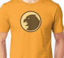 Hawkman - Hawkman & Hawkgirl Unisex T-Shirt