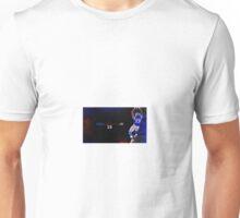 Odell Beckham Jr. Wallpaper Unisex T-Shirt