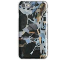 Insect Graveyard iPhone Case/Skin