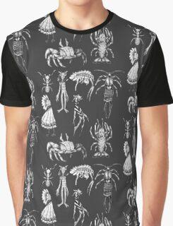 Various sketches no.1 Graphic T-Shirt