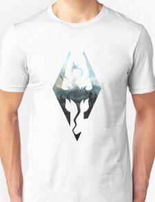 Skyrim Adventurer T-Shirt