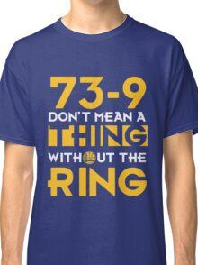 73-9 Classic T-Shirt