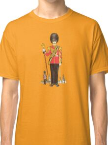 Grenadier Guard Classic T-Shirt