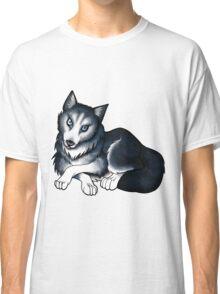 Husky Classic T-Shirt