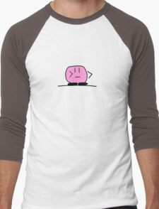 Not Kirby but still Kirby... without a hat T-Shirt