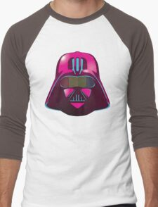 Darth Punk T-Shirt