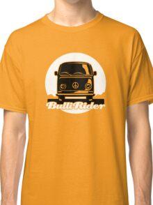 BulliRider - Bus 2 Classic T-Shirt