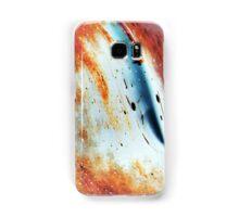 Bonnet Samsung Galaxy Case/Skin