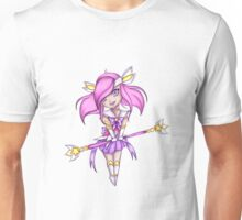Star Guardian Unisex T-Shirt