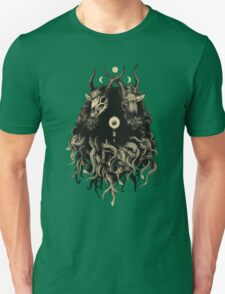Of the Earth Unisex T-Shirt