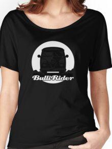 BulliRider - Bus 1 Women's Relaxed Fit T-Shirt
