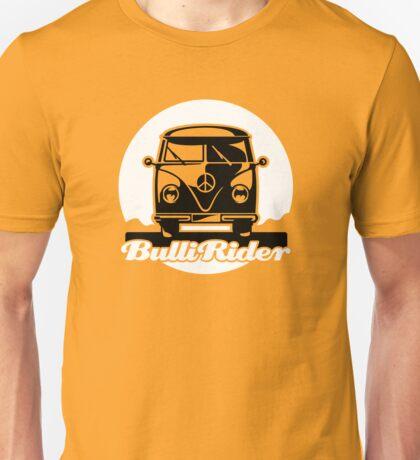 BulliRider - Bus 1 Unisex T-Shirt