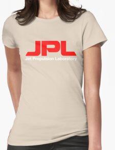 JPL - Jet Propulsion Laboratory T-Shirt