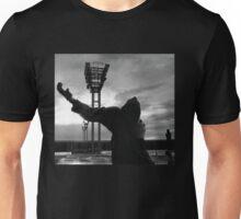 La Jetee Unisex T-Shirt