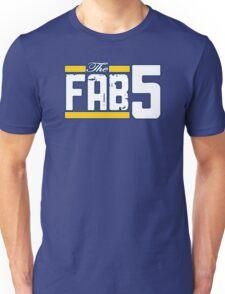 (FOREVER) FAB Unisex T-Shirt