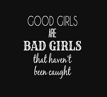 Good Girls -W T-Shirt