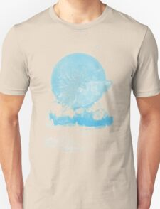 night walkers T-Shirt