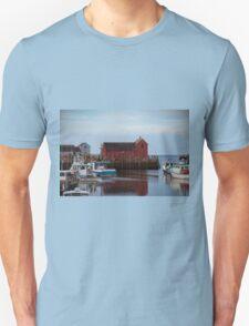 Motif #1 T-Shirt