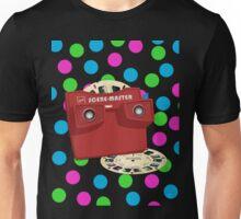 Scene Master Unisex T-Shirt