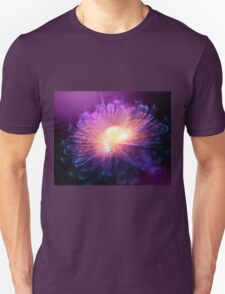 Dreamland magical flower T-Shirt