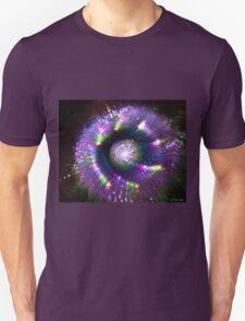 Magical flower 3 T-Shirt