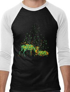 deers in disguise T-Shirt