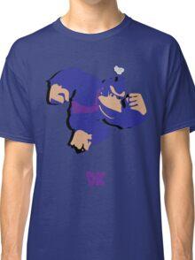 Donkey Kong - Super Smash Brothers Classic T-Shirt